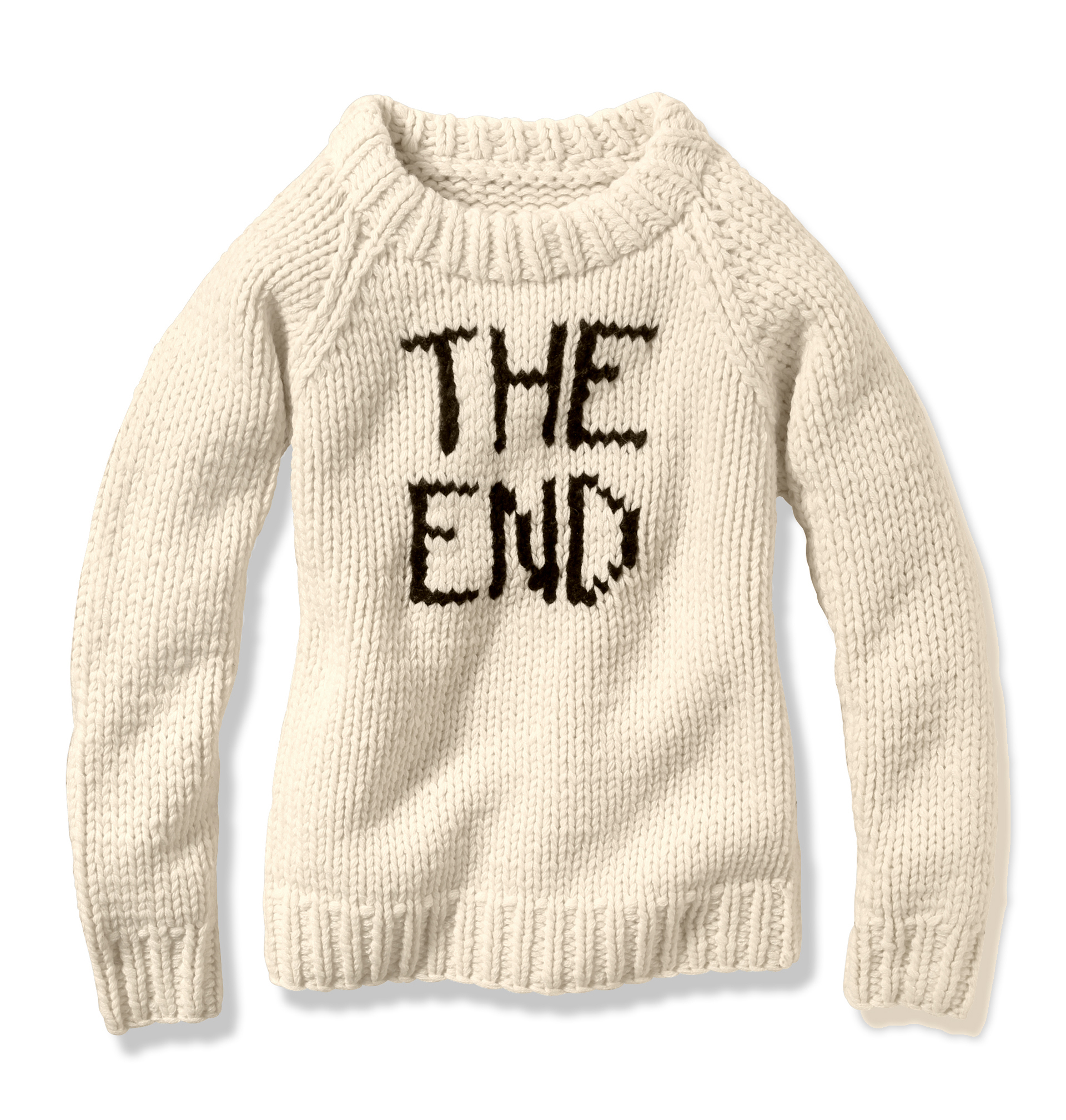 Buy low price, high quality fresh tops sweater with worldwide shipping on topinsurances.ga